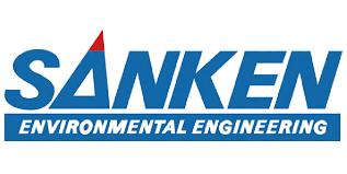 三建設備工業_logo