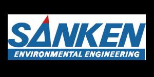 三建設備工業logo