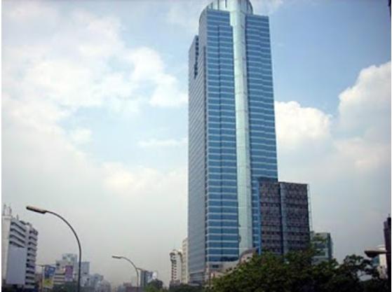 Cloud Ace_indonesia