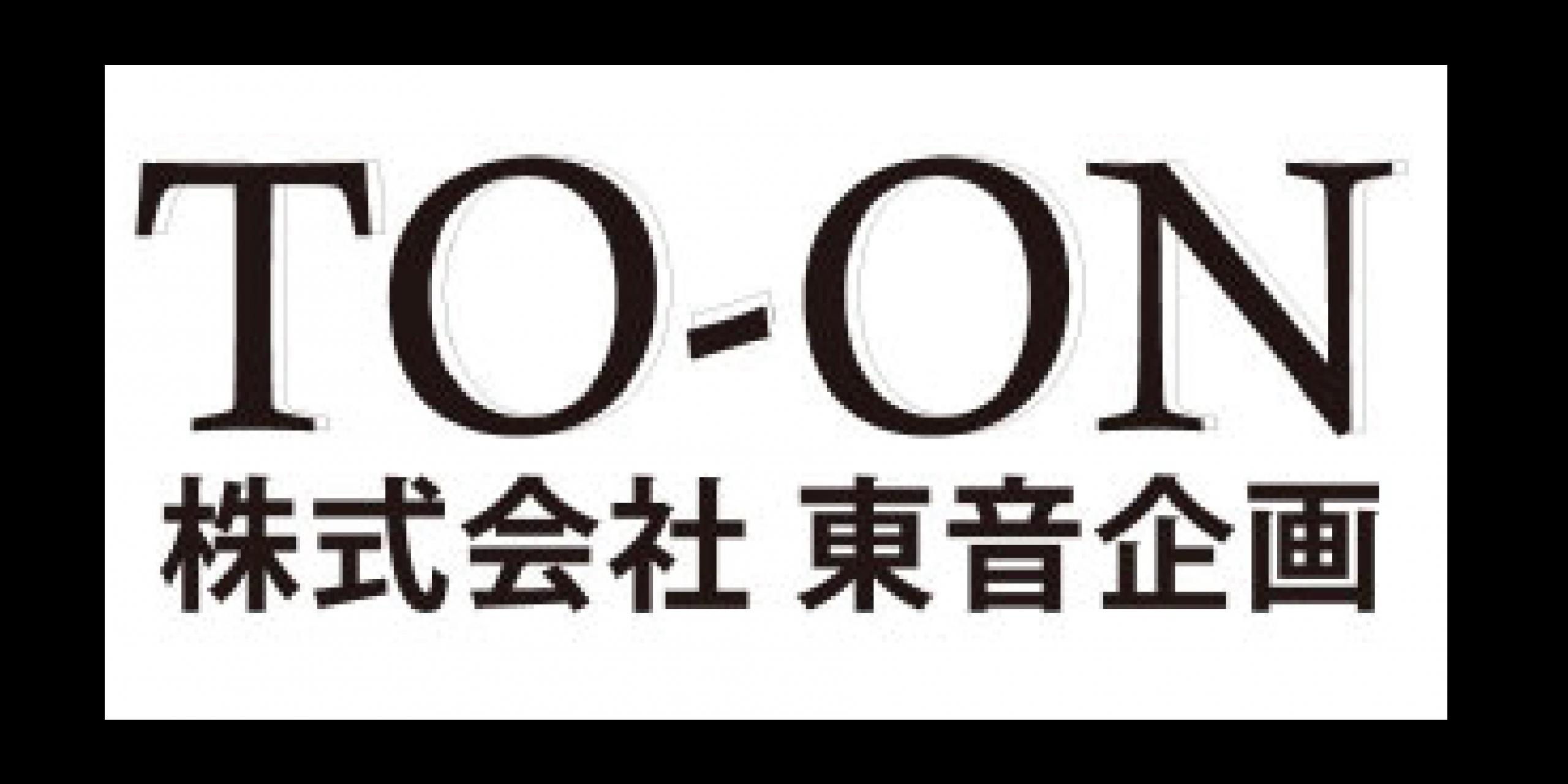Lesson Time.APP-logo
