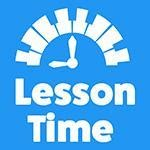 Lesson Time