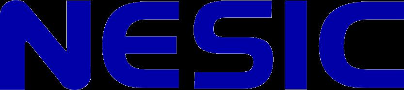 NESIC_logo