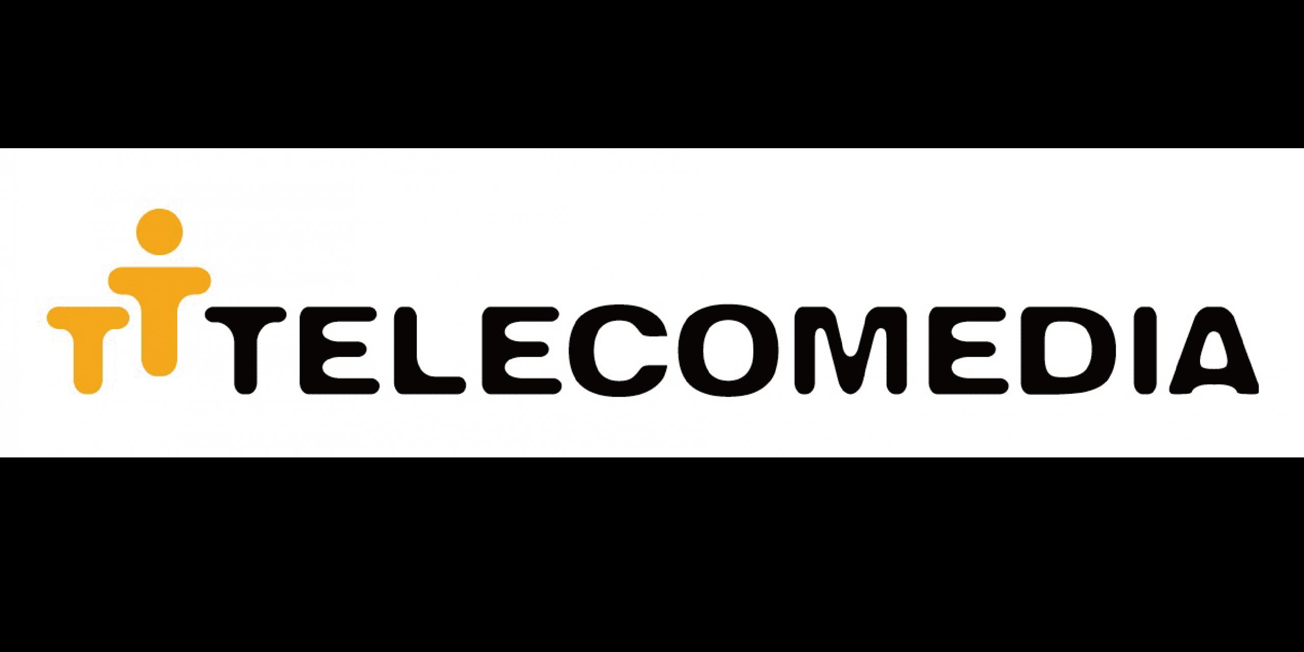 Telecommedia-logo