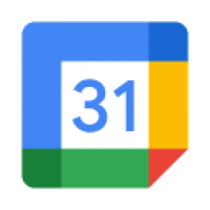 Calendar_Product_Icon_64dp@2x