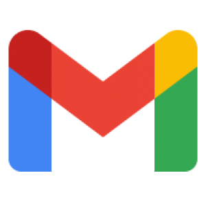 Gmail_Product_Icon_96dp@2x
